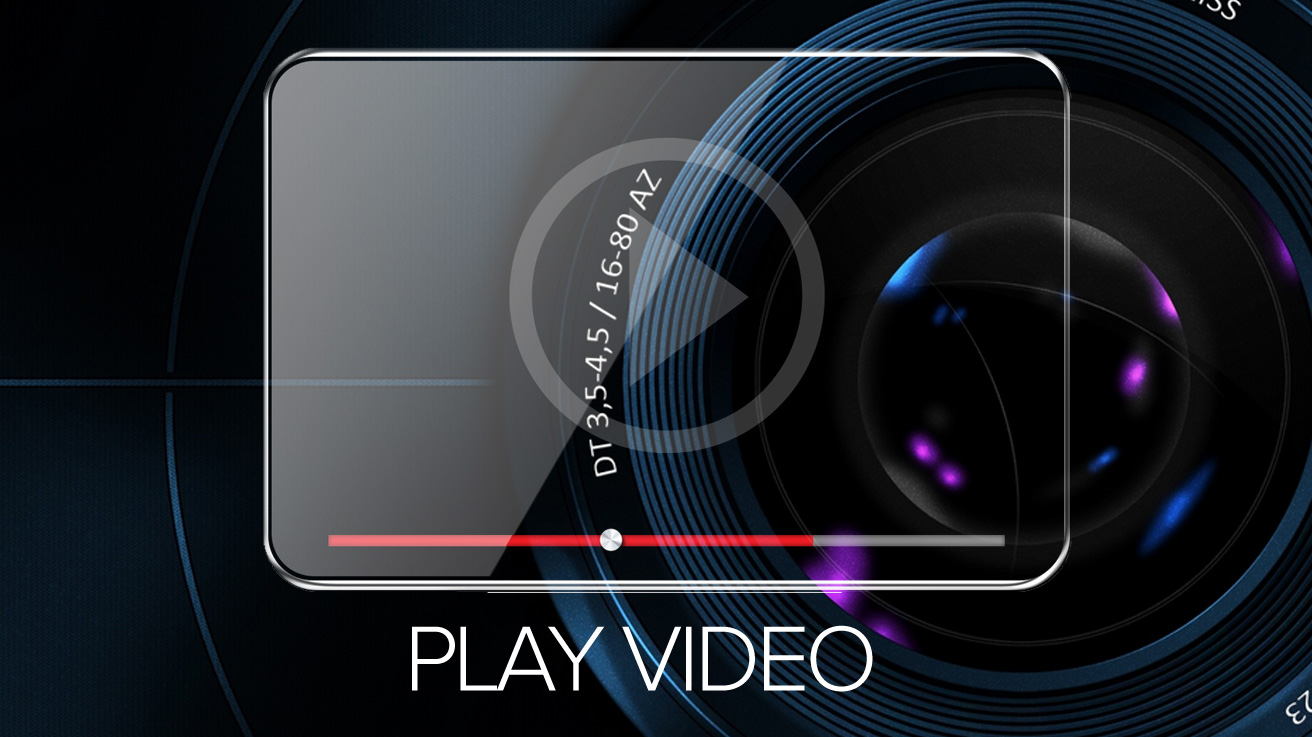 Videos 49th Annual Blue Marlin Tournament 2015